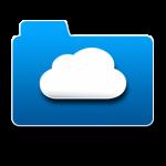 client_docs-icon