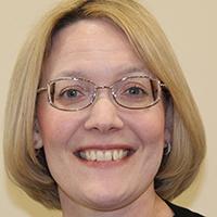 Becky Knapp